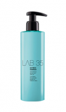 Kallos LAB35 Curl Mania Conditioner