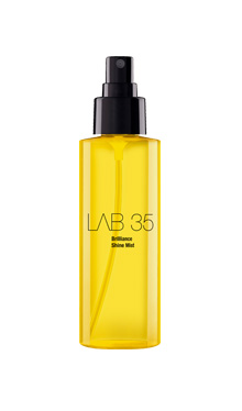Kallos  LAB35 Brilliance Shine mist