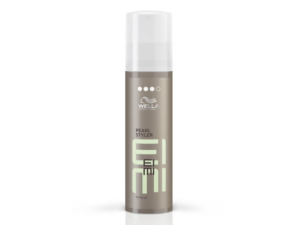 Wella Professionals eimi Texture Pearl Style 100ml