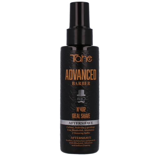 Tahe Advanced Barber No.402 Ideal Balzam po holení 125ml