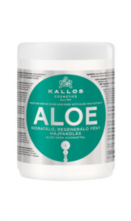 KALLOS ALOE Maska 1000ml