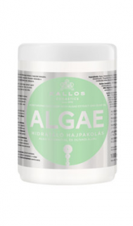 KALLOS ALGAE MASK