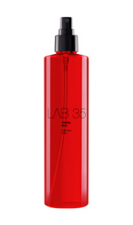 Kallos LAB35 FINISHING Spray