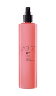 Kallos LAB35 RESTORATIVE Milk
