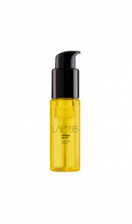 Kallos LAB35 Indulging Nourishing Hair Oil