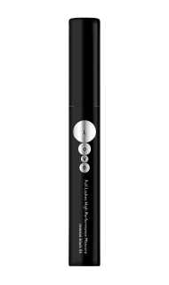 Kallos Love Full Lashes High Performance Mascara 12ml