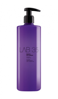 KALLOS LAB35 SIGNATURE Conditioner