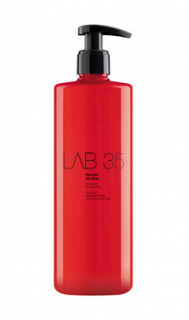 KALLOS LAB35 SIGNATURE Mask