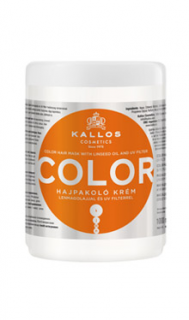 KALLOS KJMN COLOR s UV filtrom 1000ml.