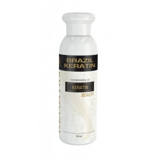 BK Brazil Keratin Beauty 150ml