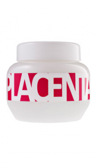 Kallos Placenta mask