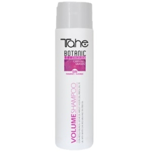 TAHE Tricology Volume Shampoo 300ml