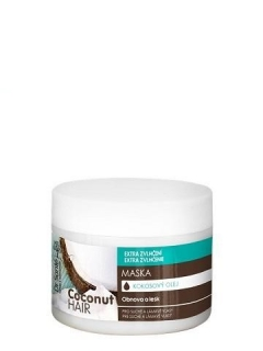 Dr.Santé Coconut Hair Mask 300ml