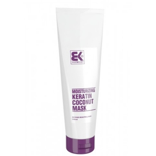 BK Brazil Keratin Coconut Mask 285ml