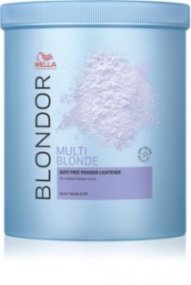 Wella Professionals Blondor 800g