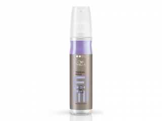 Wella Professionals eimi Smooth Thermal Image 150ml