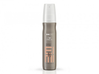 Wella Professionals eimi Volume Perfect Setting 150ml