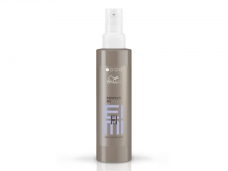 Wella Professionals eimi Smooth Perfect Me 100ml