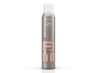 Wella Professionals eimi Volume Dry Me180ml