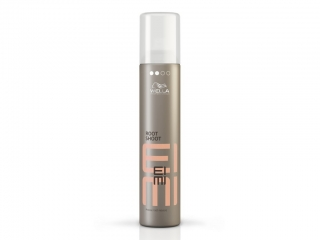 Wella Professionals eimi Volume Root Shoot 200ml