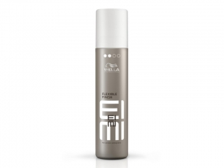 Wella Professionals eimi Fixing Hairsprays Flexible Finish 250ml