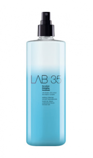 Kallos LAB35 Duo-Phase Detangling Conditioner 500ml